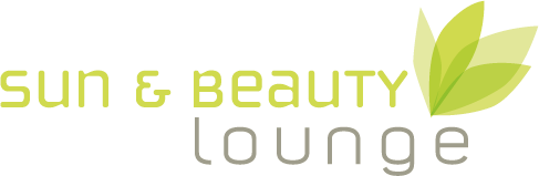 Sun & Beauty Lounge Gutscheine